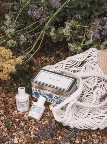 Jo Malone London 'Great British Summer Fete' Collection