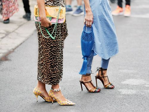 Splurge vs. Steal: Your Cheat Sheet to the Best Fall Trends