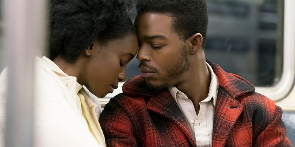 See the trailer for Barry Jenkins' new film If Beale Street Could Talk