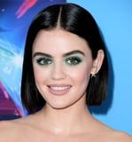 The Edgy Piercing Trend at the Teen Choice Awards You Didn't See Coming