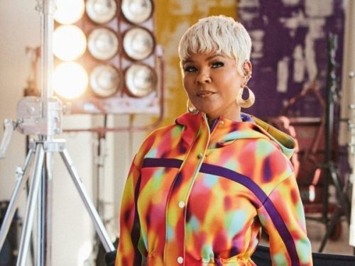 Macy's Stamps Misa Hylton As An Icon Of Style With A Fall Capsule Collection