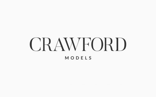 CRAWFORD MODELS Is Seeking A Fashion Intern In New York, NY