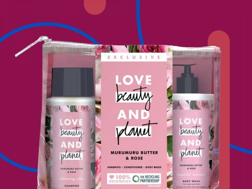 Target Just Announced Its Black Friday Beauty Deals - & The Savings Are Huge