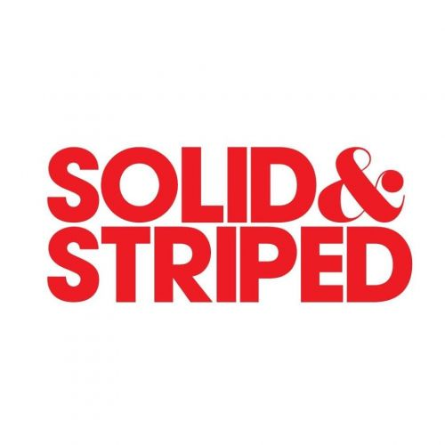 Solid & Stripe Is Seeking PR Interns In New York, NY