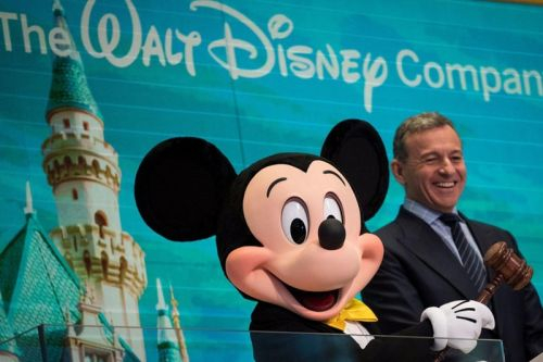 The Government May Be Investigate The Disney-Fox Deal