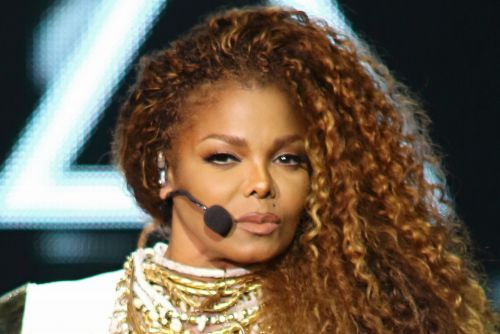 Why Janet Jackson deserves a piece of the Super Bowl halftime show