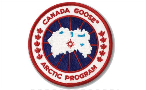Canada Goose opens new factory in Québec