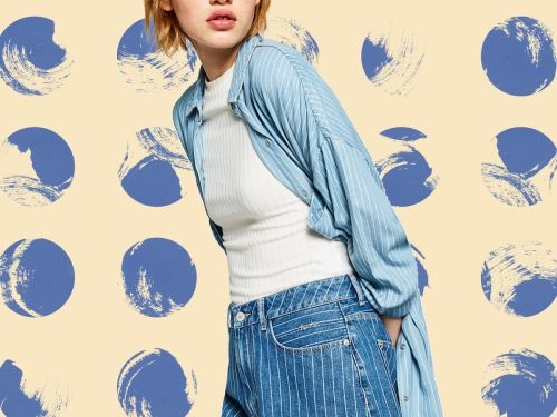 20 Denim Shorts That Are Always Cool, Never Basic