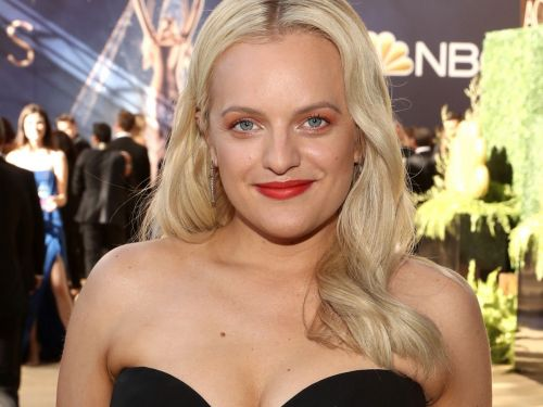 5 Red Lipsticks You Can Steal Straight From The Emmys Red Carpet
