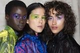 London Fashion Week Spring 2020: The Best Hair and Makeup Looks From the Runways