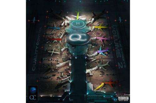 Stream the First Projects From Quality Control's 'Control the Streets Volume 2'