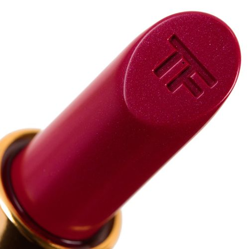 Tom Ford Viva & Candy Lips & Girls Lip Colors Reviews & Swatches