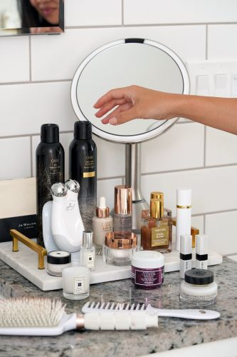 Best Hair Care + Fragrance Sets From the Nordstrom Anniverary Sale 2021