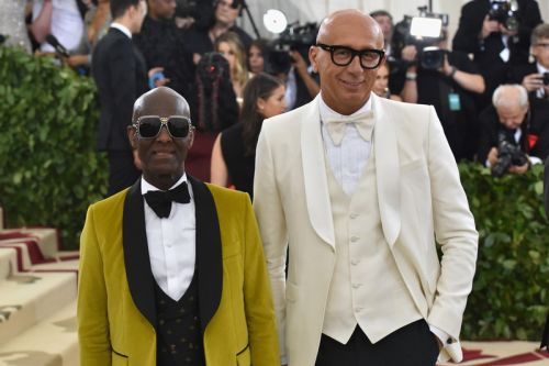 Gucci Takes Initiative to Promote Cultural Diversity