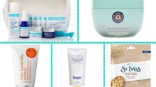 The Tried-And-True Skin Care Gifts Our Editors Can't Live Without