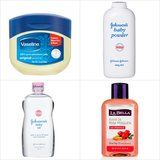 9 Unexpected New Ways to Use Your Favorite Drugstore Products