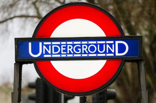 London Underground Set To Get Full Mobile Coverage by 2024