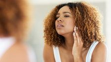Do Skin Care Products Need To Tingle To Prove They're Working?