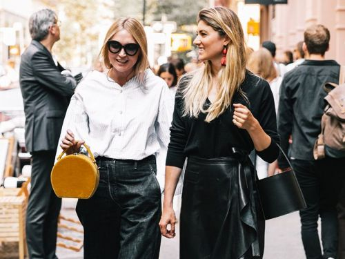 28 Affordable Gifts for the Fashion Girls in Your Life