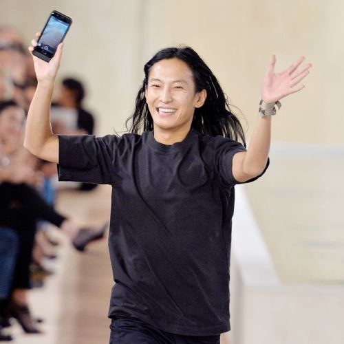 Major Designers Are Leaving NYFW-Here's Why I'm Still Excited