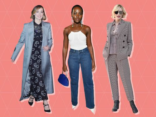 Thank The Fashion Gods! Here Are The Most-Wearable Trends Of 2018