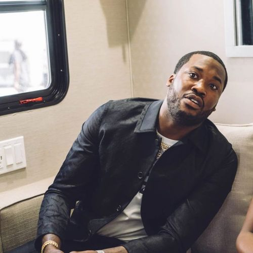 A lawyer is suing Amazon in connection with an upcoming Meek Mill doc