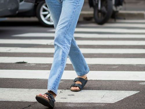 What People Actually Say About Birkenstocks