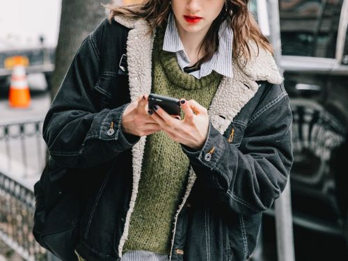 The Official Winter Zara Capsule Wardrobe: 7 Outfits You Can Wear All Season