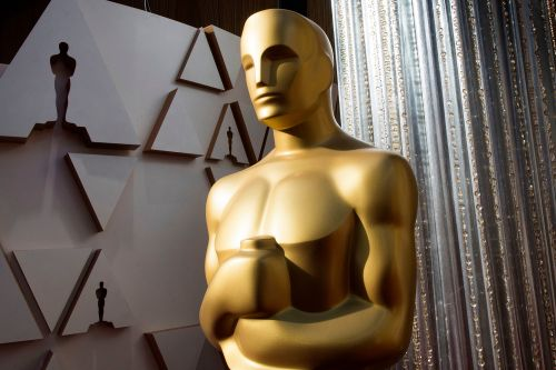 Oscars 2021: 'In-person telecast will happen,' Academy says