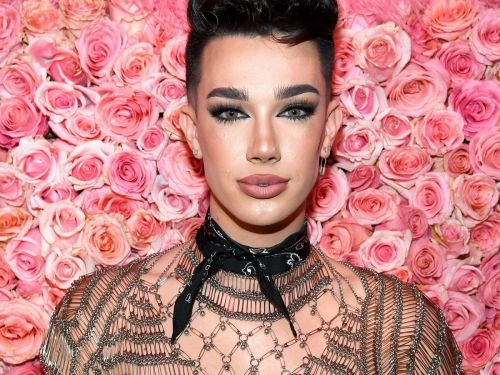 James Charles Finally Returns To YouTube With An Important Announcement