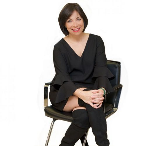 Linda Gillette Parodi on Why She Created Her Skin Care Brand Designed for Professionals
