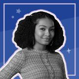 Yara Shahidi Is on Board For POPSUGAR Play/Ground - Don't Miss Out!