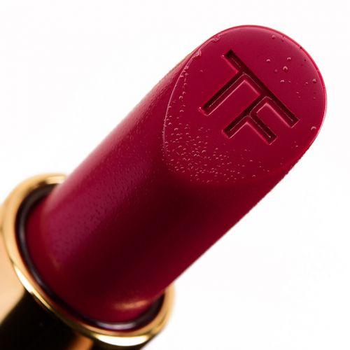 Tom Ford Exotica & Electrique Lip Colors Reviews, Photos, Swatches