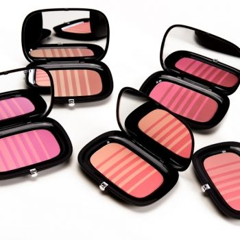 Best Blushes | 2018 Holiday Gift Guide