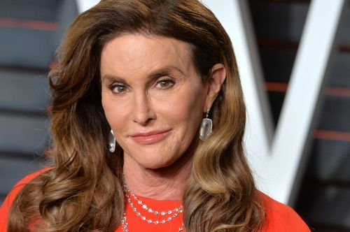 "Caitlyn Jenner Admits It's ""Very Tough"" to Maintain Relationships With Her Kids"