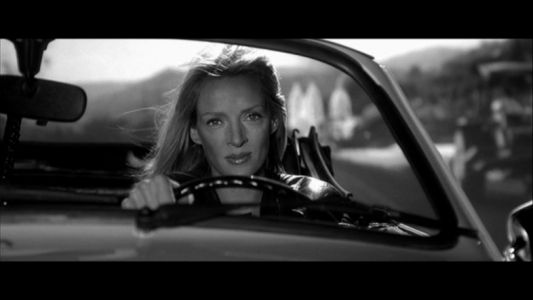 Uma Thurman breaks her searing silence on Harvey Weinstein