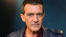 Antonio Banderas Says He's Tested Positive For COVID-19 But Feels 'Relatively Well'