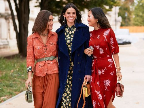 The 29 Best Investments From Net-a-Porter's First Friends and Family Sale