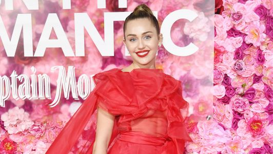 Miley Cyrus Reveals What It's Like Being a 'Queer Person' in a 'Hetero' Marriage to Liam Hemsworth