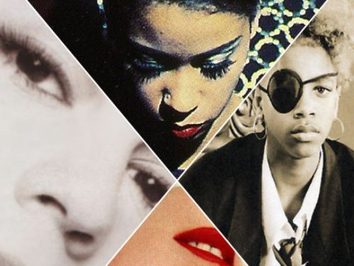 30 Songs From 1994 You Need To Listen To Right Now
