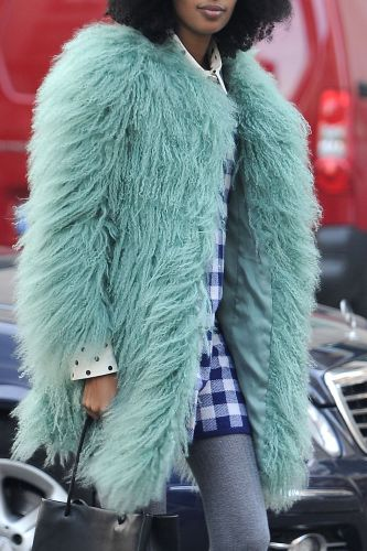 5 Fall Trends That Aren't Worth Your Money