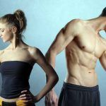 Simple Ways to Keep Your Body in Good Shape!