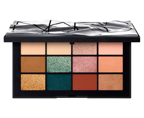 NARS Cool Crush Collection for Spring 2020