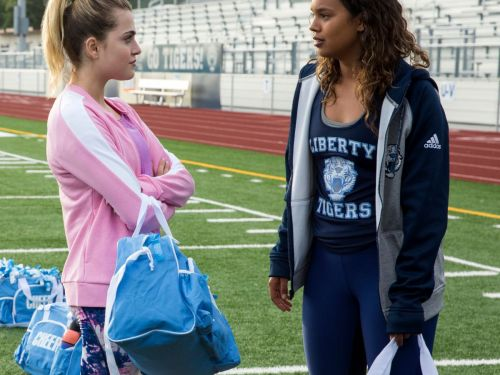 13 Reasons Why Is Almost Back, So It's Time To Brush Up On Netflix Etiquette
