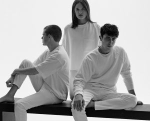 On Our Radar: Brooklyn-Based Wet's New Album Don't You