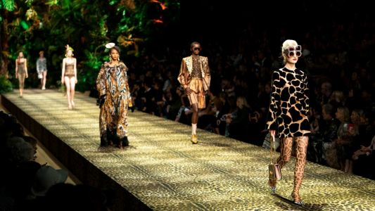 Must Read: Dolce & Gabbana Is Still Not Welcome in China, The Significance of Juneteenth From a Fashion Perspective