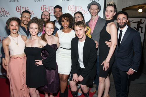 Investor demands answers from shuttered 'Great Comet'