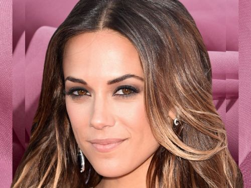 """Jana Kramer Is Talking About The """"Silent Struggle"""" Of Her Miscarriage"""