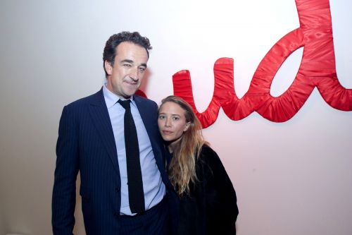 It's Over! Mary-Kate Olsen Officially Files for Divorce From Olivier Sarkozy