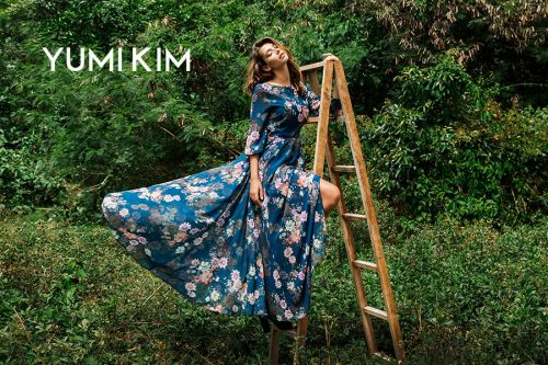 Yumi Kim Is Hiring A Production Manager In New York, NY